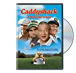 Caddyshack: 30th Anniversary Edition...