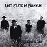 Track 5 - Lost State of Franklin