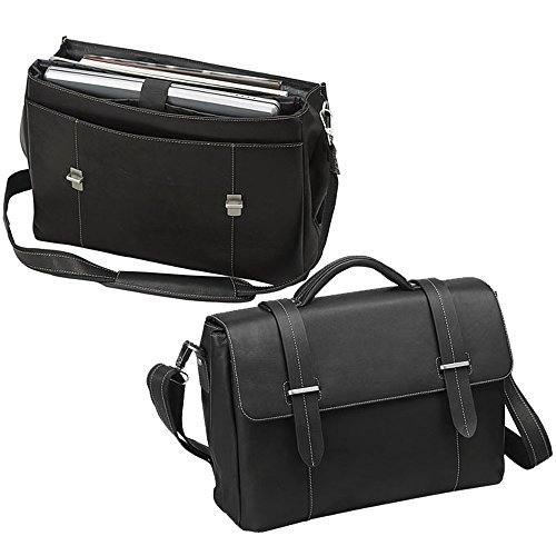 executive-leather-flap-over-laptop-computer-bag-black-by-bellino