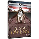 Jesse Owens [DVD] [UK]