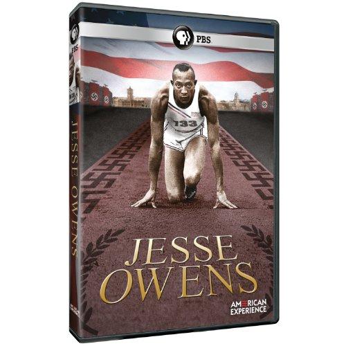 jesse-owens-dvd-uk-import-anglais