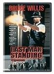 Last Man Standing (Bilingual)