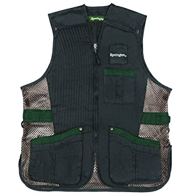 Remington Premier Shooting Vest