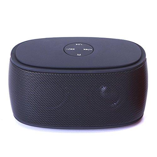fystar-altavoces-portatiles-wireless-bluetooth-mini-altavoz-machtig-sonido-reproductor-de-audio