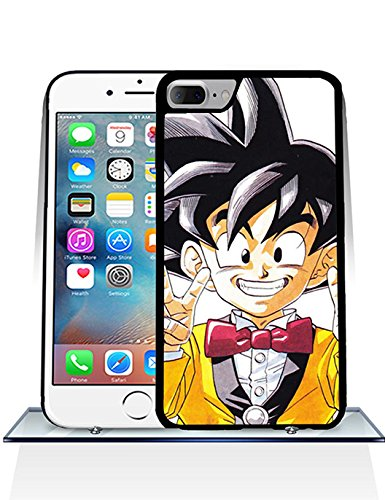 iphone-7-plus55-pouces-hard-plastic-coque-case-for-girls-anime-dragon-ball-z-trunks-iphone-7-plus-co