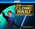 Star Wars: The Clone Wars [HD]: Mystery of the Thousand Moons [HD]