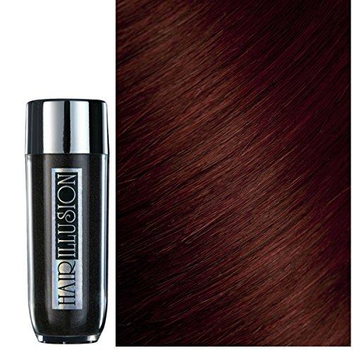 Hair-Illusion-Premium-Hair-Loss-Concealer-For-Men-Women-100-Real-Human-Hair-Fiber