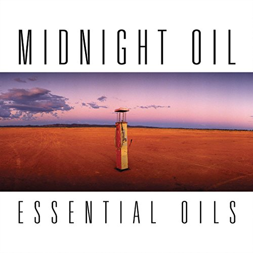 Midnight Oil - 1993-04-29 Astoria Theatre, London, UK - Zortam Music