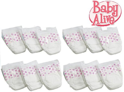 Baby Boom Bedding back-1062888
