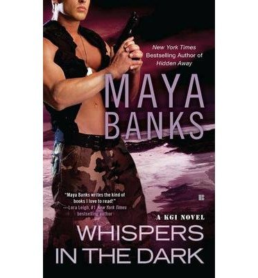 -whispers-in-the-dark-a-kgi-novel-by-banks-mayaauthorpaperback