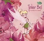 Tinker Bell 2013 Calendar: Includes B...