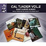 Vol.2-8 Classic Albums
