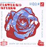 echange, troc Quantic - Quantic Presents Flowering Inferno