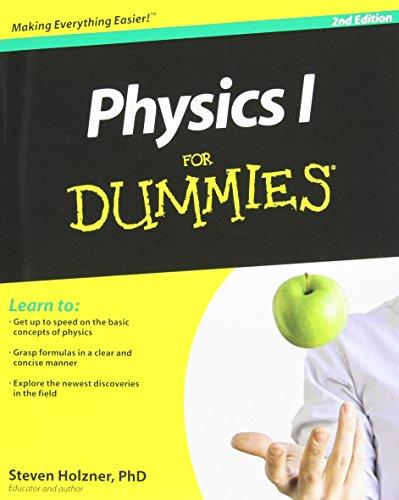 maths for dummies online