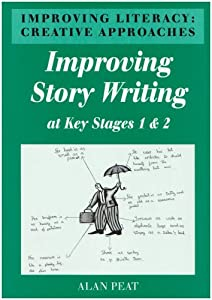 Help with dissertation writing key stage 2