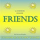 Friends: Resurrection Series Hörbuch von Valerie Ratcliff Walsh Gesprochen von: Valerie Ratcliff Walsh