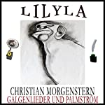 Galgenlieder und Palmström | Christian Morgenstern
