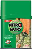 Nitromors 1770437 all Purpose Paint and Varnish Remover