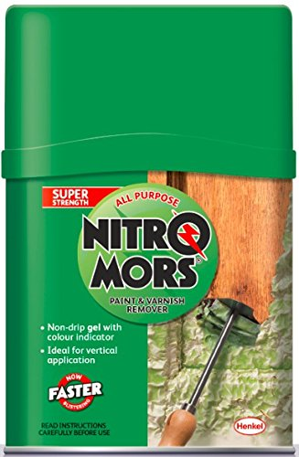 nitromors-1770437-all-purpose-paint-and-varnish-remover
