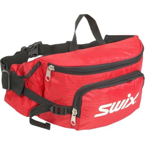 swix-small-fanny-pack