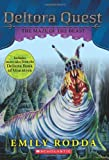 Deltora Quest #6: The Maze of the Beast (0545460263) by Rodda, Emily