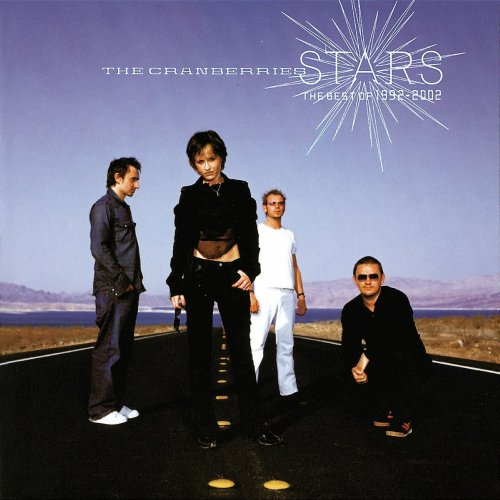 The Cranberries - Stars - The Best Of - Zortam Music