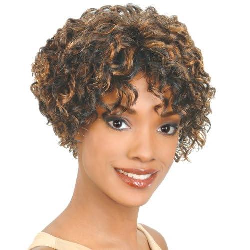 27 Piece Weave Human Hair http://www.amazon.com/Human-weave-pieces ...