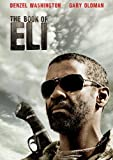 watch movies online The Book of Eli