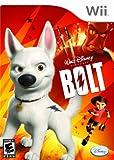 Disney Bolt-Nla Disney(ディズニー) 712725005221