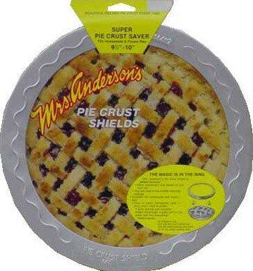 Harold'S Kitchen Pie Shield Bagged