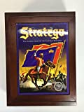 Stratego: Vintage Game Collection