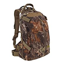 Fieldline Cool Creek Hydration Pack (Mossy Oak Infinity)