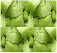 buy 50+ Honey Dew Green Melon Cantaloupe Seeds ~ High In A, B, And C Vitamins ~