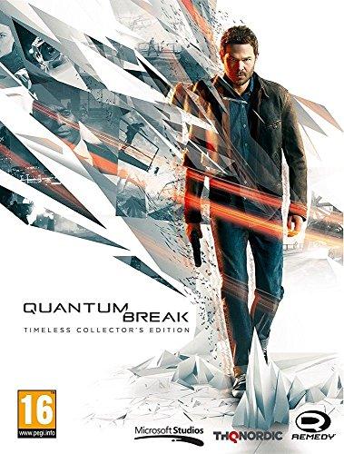 quantum-break-timeless-collectors-edition-pc-dvd