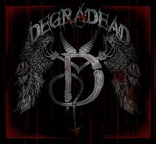 Degradead by Degradead