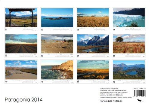 patagonia-2014-calendario-de-pared-din-a3-espanol-ingles
