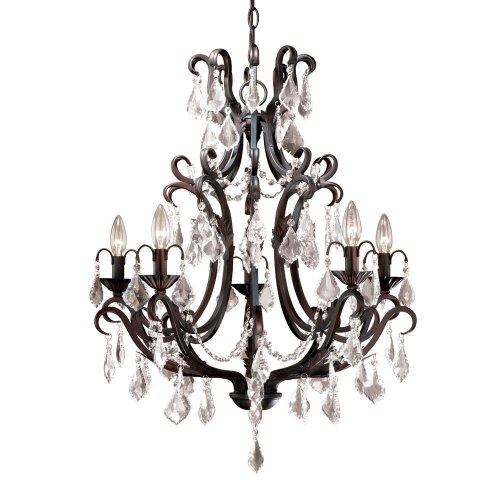 Cheap Chandeliers submited images
