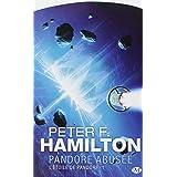 L'�toile de Pandore, tome 1 : Pandore abus�epar Peter F. Hamilton