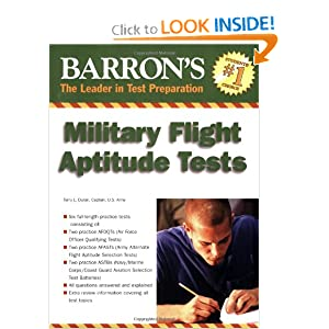 Flight Aptitude Selection Test (FAST) US Army Aviation ...