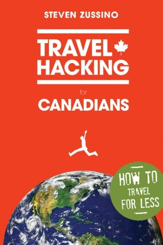 travel-hacking-for-canadians