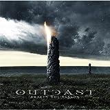 Awaken the Reason by OUTCAST (2012-04-10)