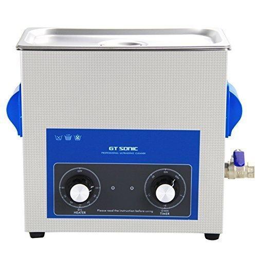 pulitore-ad-ultrasuoni-da-6l-professionale-con-uno-scarico-riscaldamento-carrello-copertura