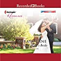 The Navy SEAL's Bride Audiobook by Soraya Lane Narrated by Celeste Ciulla