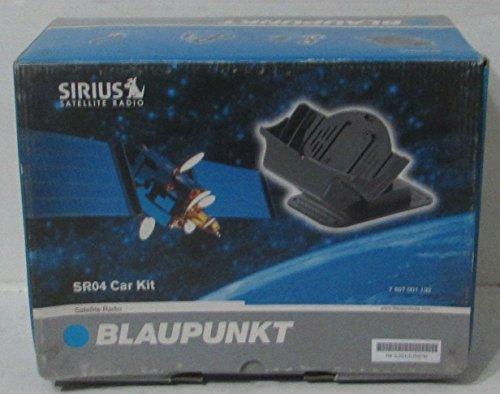 blaupunkt-sr04-car-kit