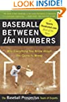 Baseball Between the Numbers: Why Eve...