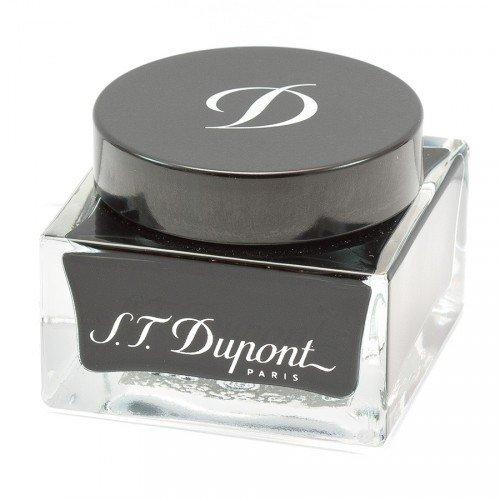st-dupont-bottled-ink-refill-black-40156