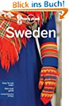 Sweden Country Guide (Country Regiona...