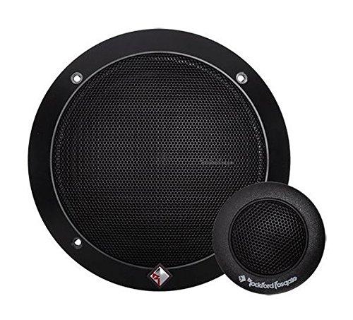 rockford-r165s-r1-prime-65-inch-2-way-component-speaker-system