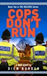 Cops Don't Run (The Rozzers)