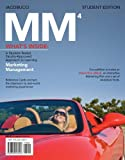 MM 4 (with CourseMate Printed Access Card) (New, Engaging Titles from 4ltr Press)